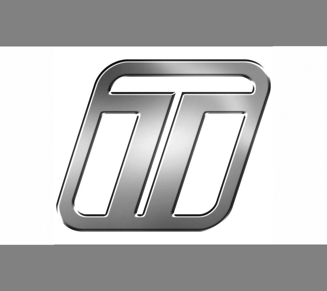 TS_iconGray