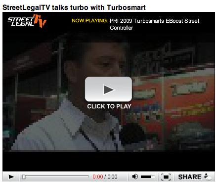 Screen shot 2011-10-31 at 10.55.02 AM