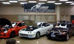 Dealer Spotlight: MA Performance