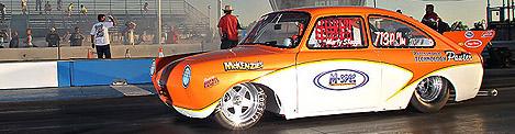 Vw ,Sacramento Raceway , PRA ,