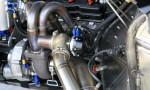 PowerGate_VQ35a