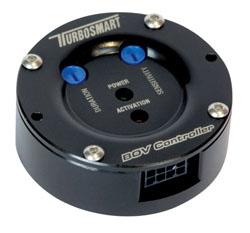turbosmart turbo Diesel controller bov