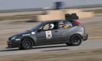 Turbosmart-equipped Focus sets new lap record