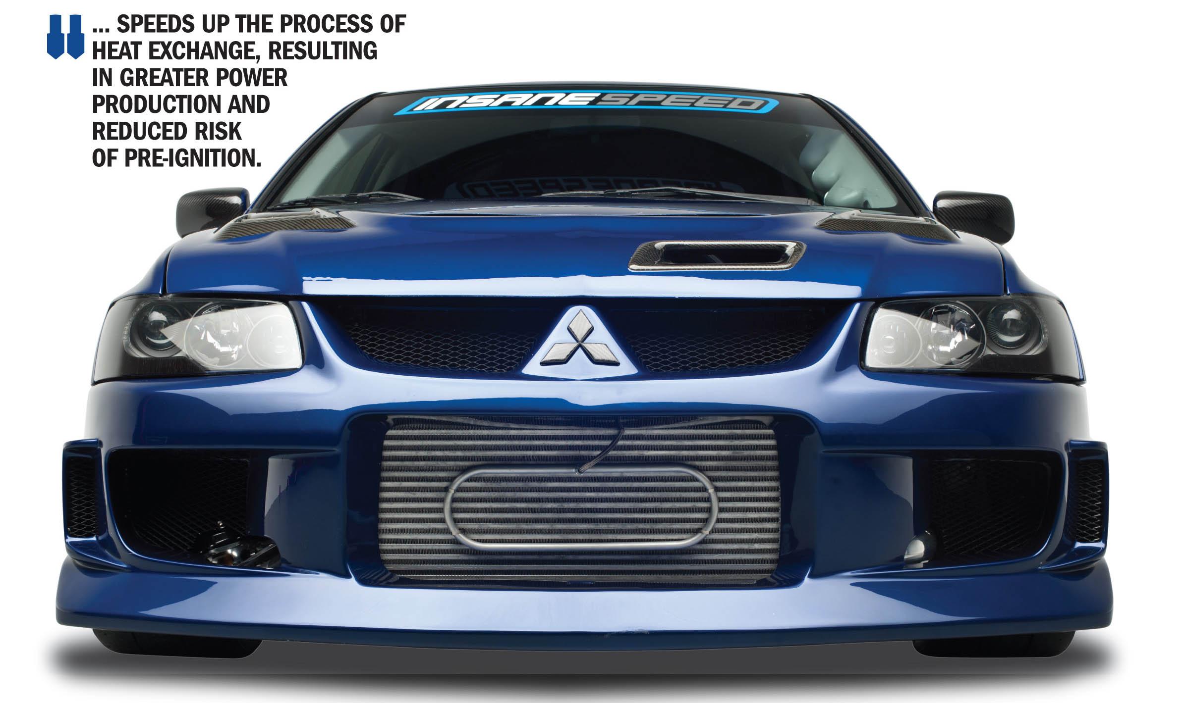 103_068-077_FC_Blue EVO8_0XX DRAG Sport_qx