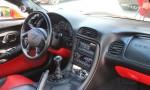 eb2_corvette