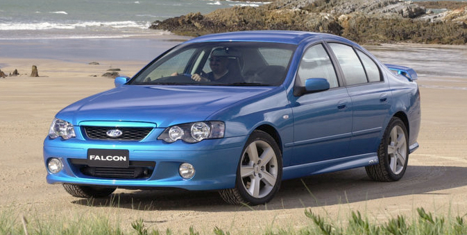 article_xr6a new release internal wastegate actuator for ford xr6 ba falcon tow bar wiring diagram at alyssarenee.co