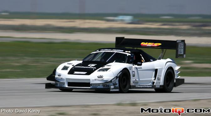 turbosmart Subaru Snail Performance mitsubishi honda Global Time Attack buttonwillow Apollo Performance