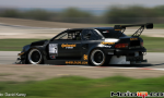 Turbosmart rules at Buttonwillow