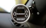 Modifying Your Subaru - A Beginner's Guide Part 2