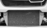 How an Intercooler works