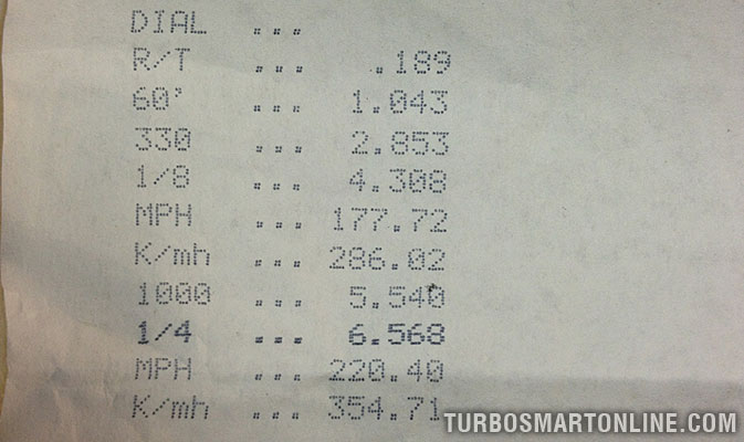 wsid Rotary record racing Performance PAC Mazda drag