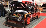 2012-sema-highlights-part-2
