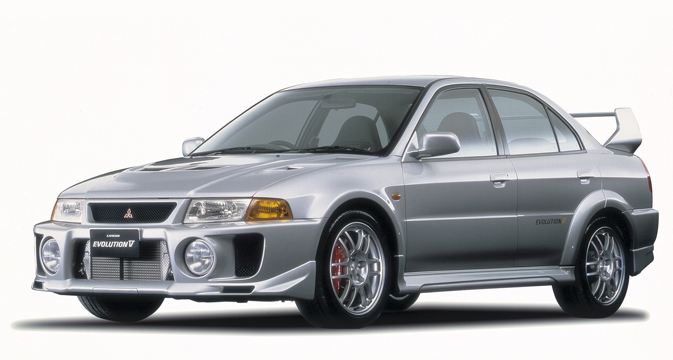 evolution v vi 1998 2000 with a new world rally car class in the wrc evo did not need to follow the homologation rules mitsubishi redesigned the evo - Mitsubishi Lancer Evo 2000