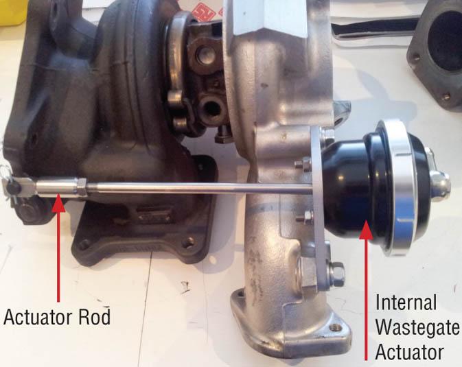 technical articles internal wastegate faq turbosmart international. Black Bedroom Furniture Sets. Home Design Ideas
