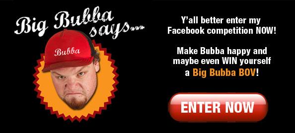 BigBubbaSubsPopUp