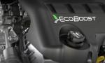 SpeedFactory joins Team Turbosmart