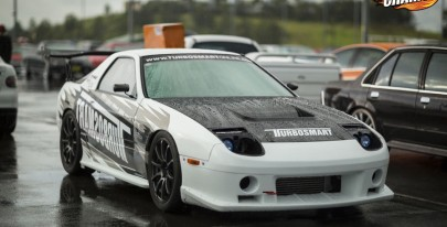 Cruise for Charity 11 - A huge success!