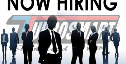 Now Hiring -  Assembly Assistant