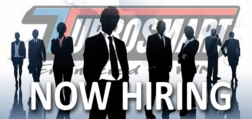 Now Hiring: Sales & Customer Service Administrator/ Motorsports