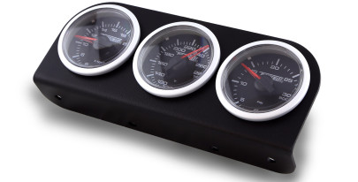 Turbosmart for Diesel: New BOV Kits and Electronic Gauges for Turbo Diesel Vehicles
