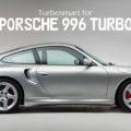 996-Turbosmart Front Pic