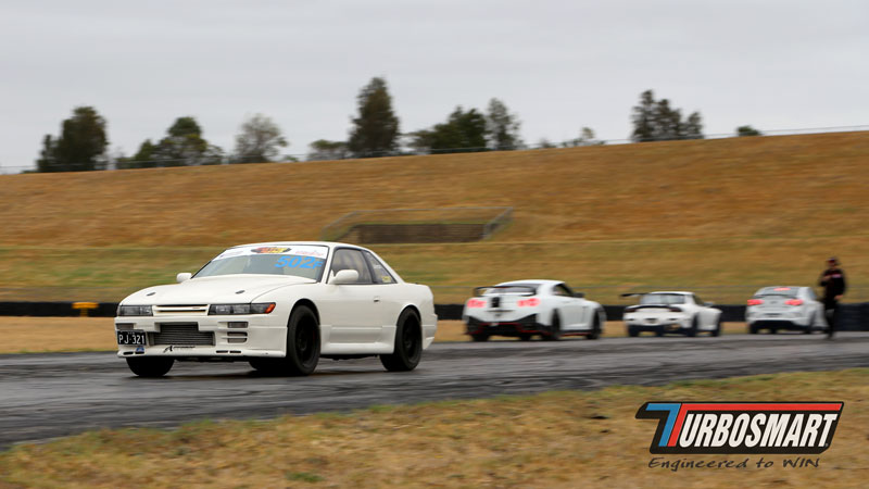 World Time Attack Flying 500 1