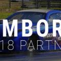 Turbosmart Jamboree 2018