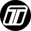 www.turbosmart.com
